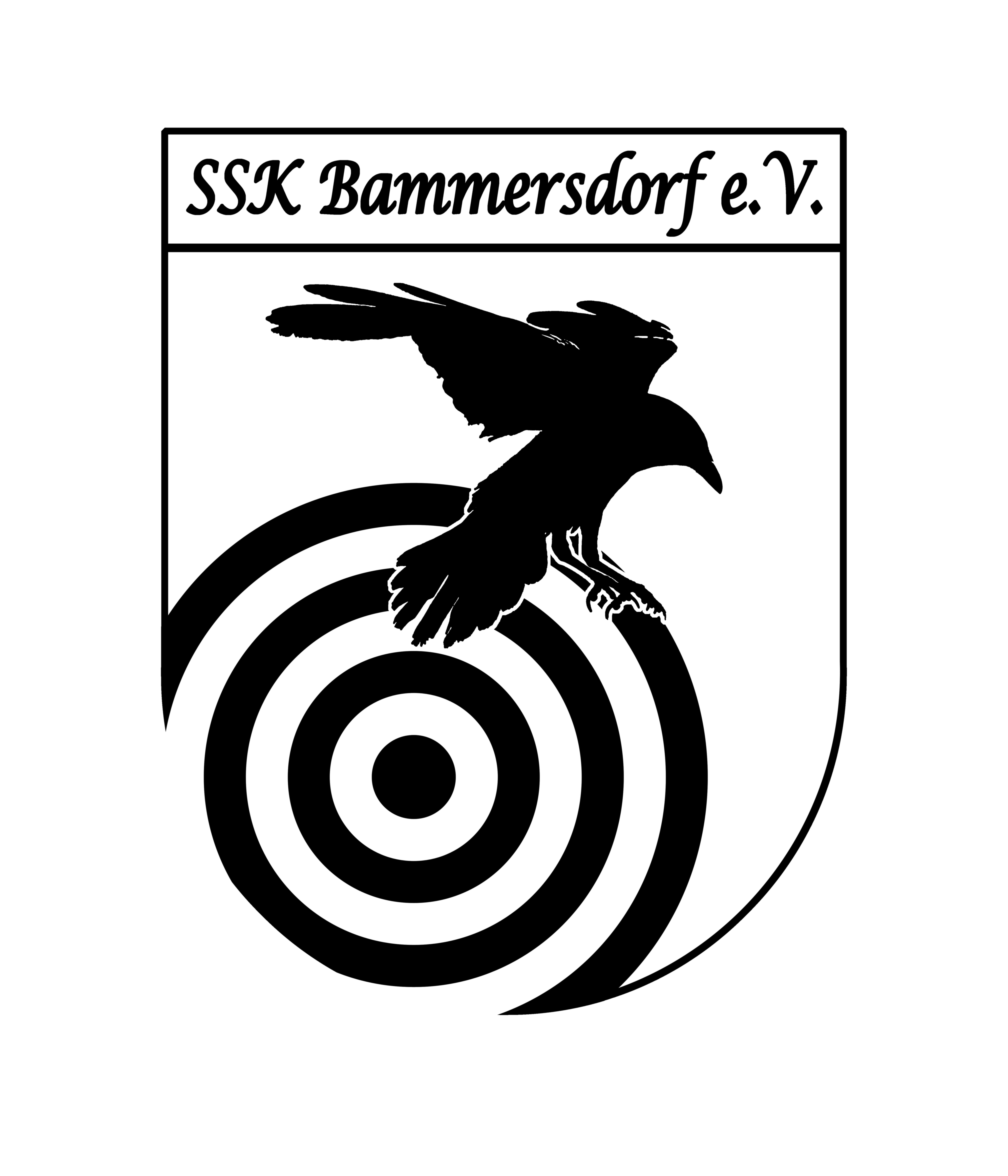 SSK-logo_weisser-Hintergrund